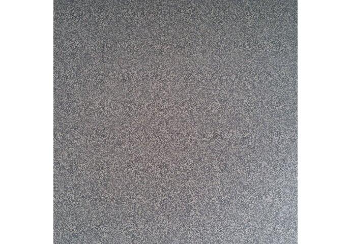 Vloertegel B-STone Porfido Grey 30,5x30,5cm (Doosinhoud 1,39m²)   Tegeldepot.nl