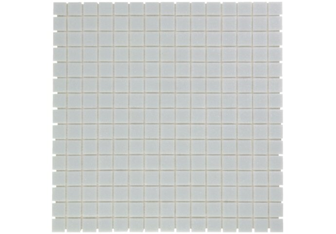 Mozaiek tegel Hyacinthus 32,2x32,2 cm (prijs per 1,04 m2)