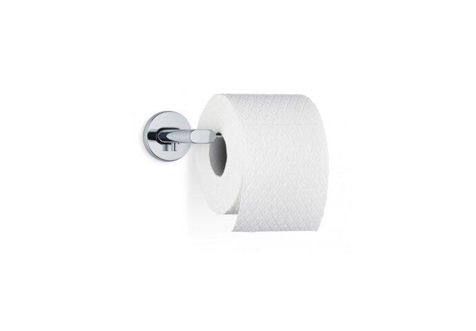 Toiletrolhouder Blomus Areo Design Wandbevestiging Gepolijst RVS
