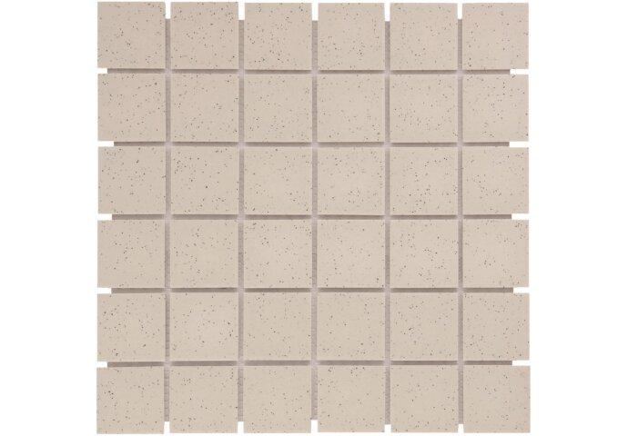 Mozaiek tegel Glaucus 30,9x30,9 cm (prijs per 1,91 m2)