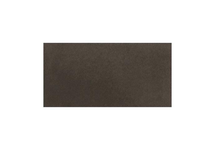 Vloertegel Cristacer Piemonte Graphite 30x60 cm (Doosinhoud 1.00M²)