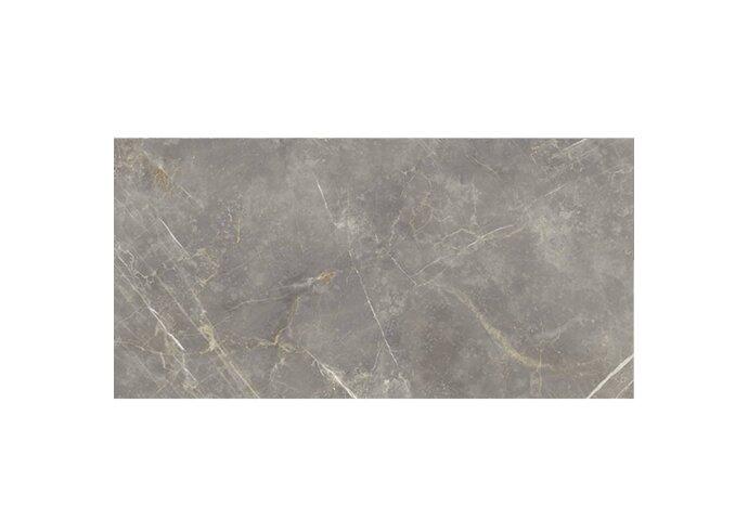 Vtwonen Vloer en Wandtegel Classic Grey Mat 75x150 cm (Doosinhoud 1.08 m2)