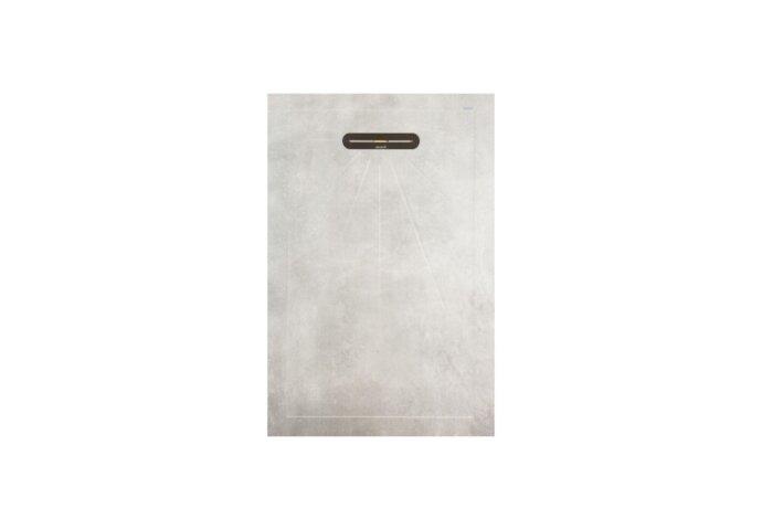 Vt wonen tegels 900X1350 Mold Douchet.Cement 135901 Tegeldepot.nl