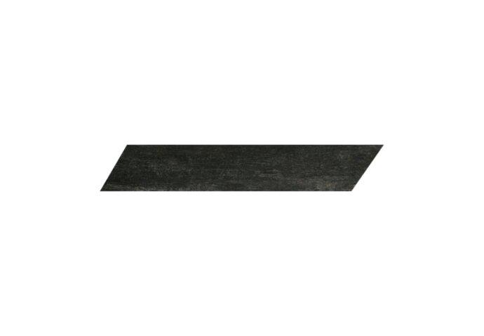 Vtwonen Vloer en Wandtegel Woodstone Charcoal