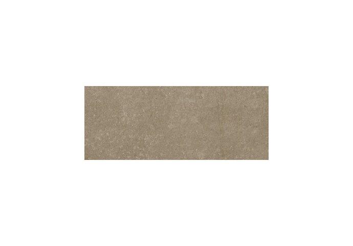 Wandtegels Metropoli Brown 20x50 (Doosinhoud 1 m²)
