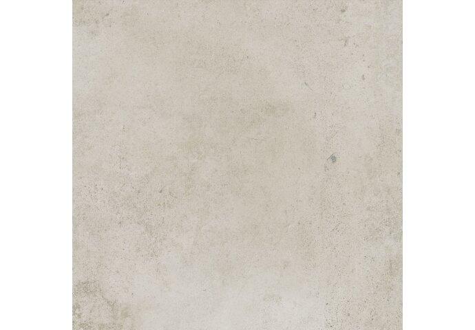 Vloertegel Rak Surface Off White 60X60cm Half gepolijst   Tegeldepot.nl