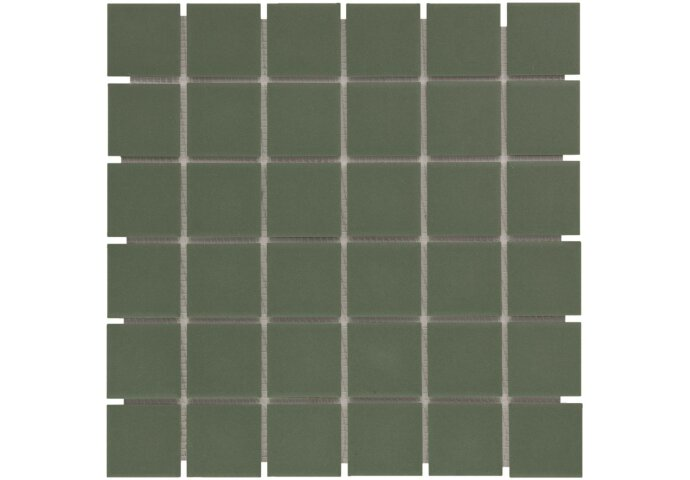 Mozaiek tegel Unut 30,9x30,9 cm (prijs per 0,95 m2)