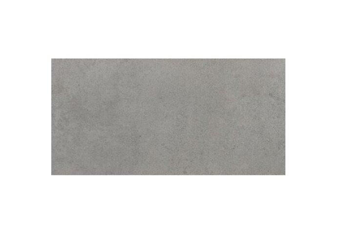 Vloertegel Rak Surface Cool Grey Mat 30X60Cm | Tegeldepot.nl