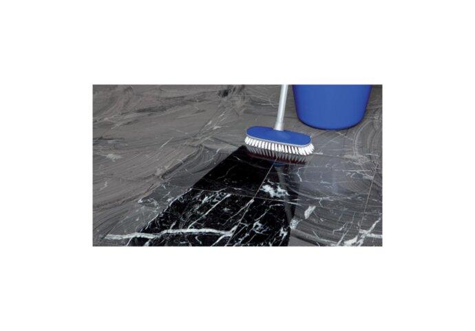 HG Natuursteen Cement en Kalksluier Verwijderaar (1 Liter)