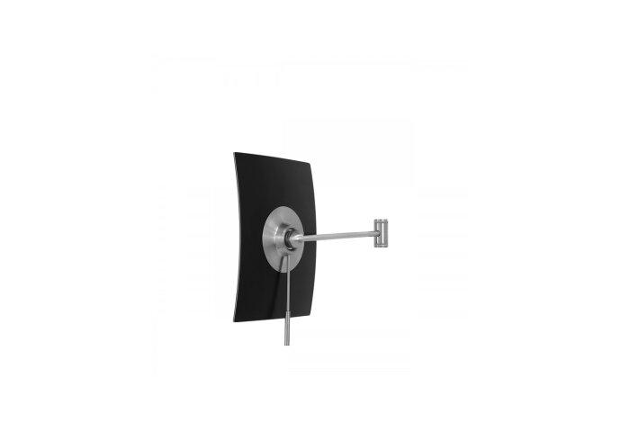 Kosmetische Spiegel Blomus Vista Design Wandmontage Mat