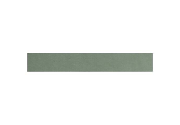 Vtwonen Wandtegel Marrakesh Army Green Glans 6.5x40 cm