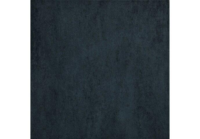 Vloertegel Ragno Concept Nero 60x60 cm (Doosinhoud 1.08 m2)