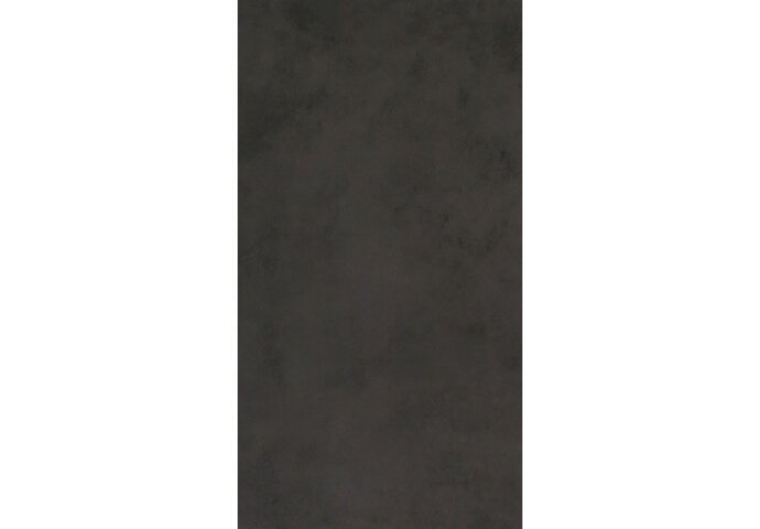 Vloertegel Profiker Cementi Graphite (56) 30x60cm (Doosinhoud 1,44m²) | Tegeldepot.nl