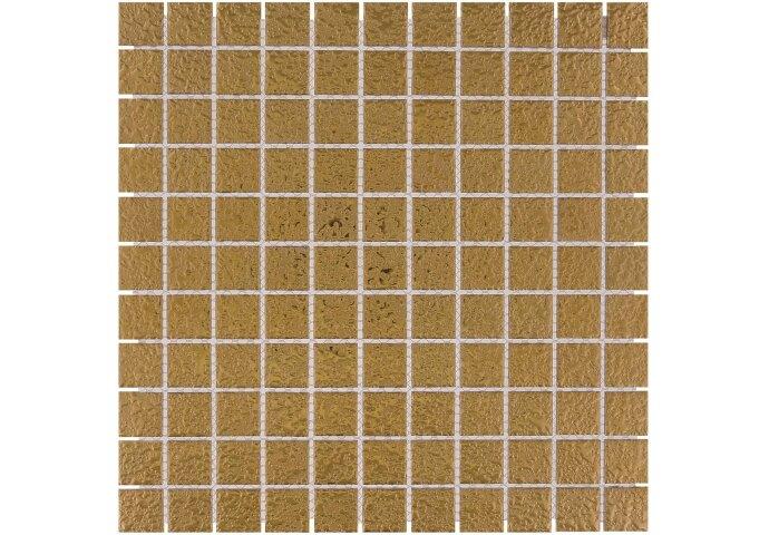 Mozaiek tegel Poseidon 30,5x30,5 cm (Prijs per mat)