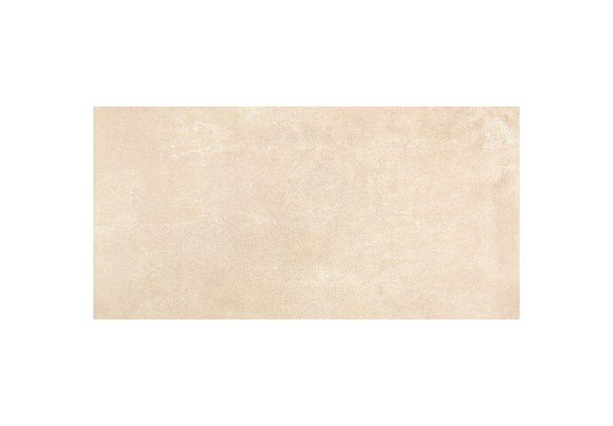 Vloertegel 1A Alaplana P.E. Lecco Crema Mate 30X60 cm (doosinhoud 1.26 m2)