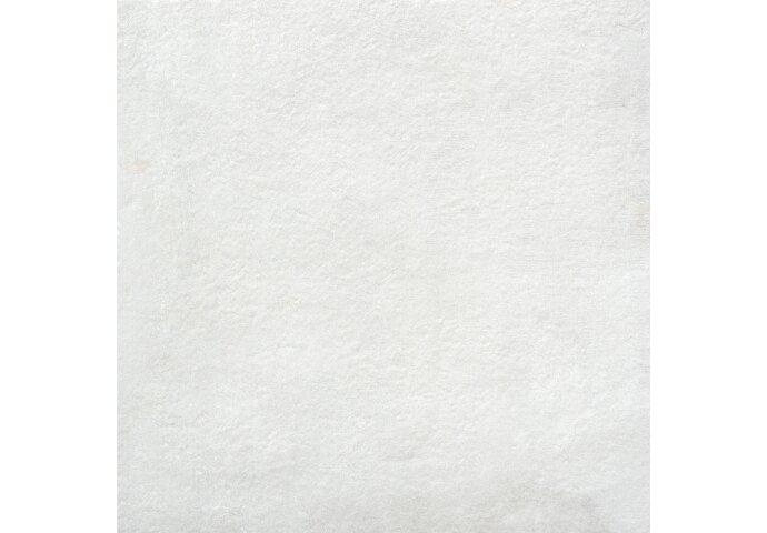 Vloertegel Alaplana P.E. Slipstop Horton White Mat 100x100 cm Wit (doosinhoud 1.98m2)