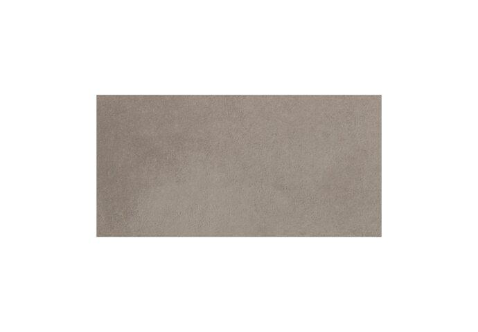 Vloertegel Cristacer Piemonte Grey 30x60 cm (Doosinhoud 1.00M²)