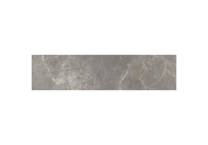 Vtwonen Wandtegel Classic Mat Grijs 7.5x30 cm (Doosinhoud 0.65 m2)