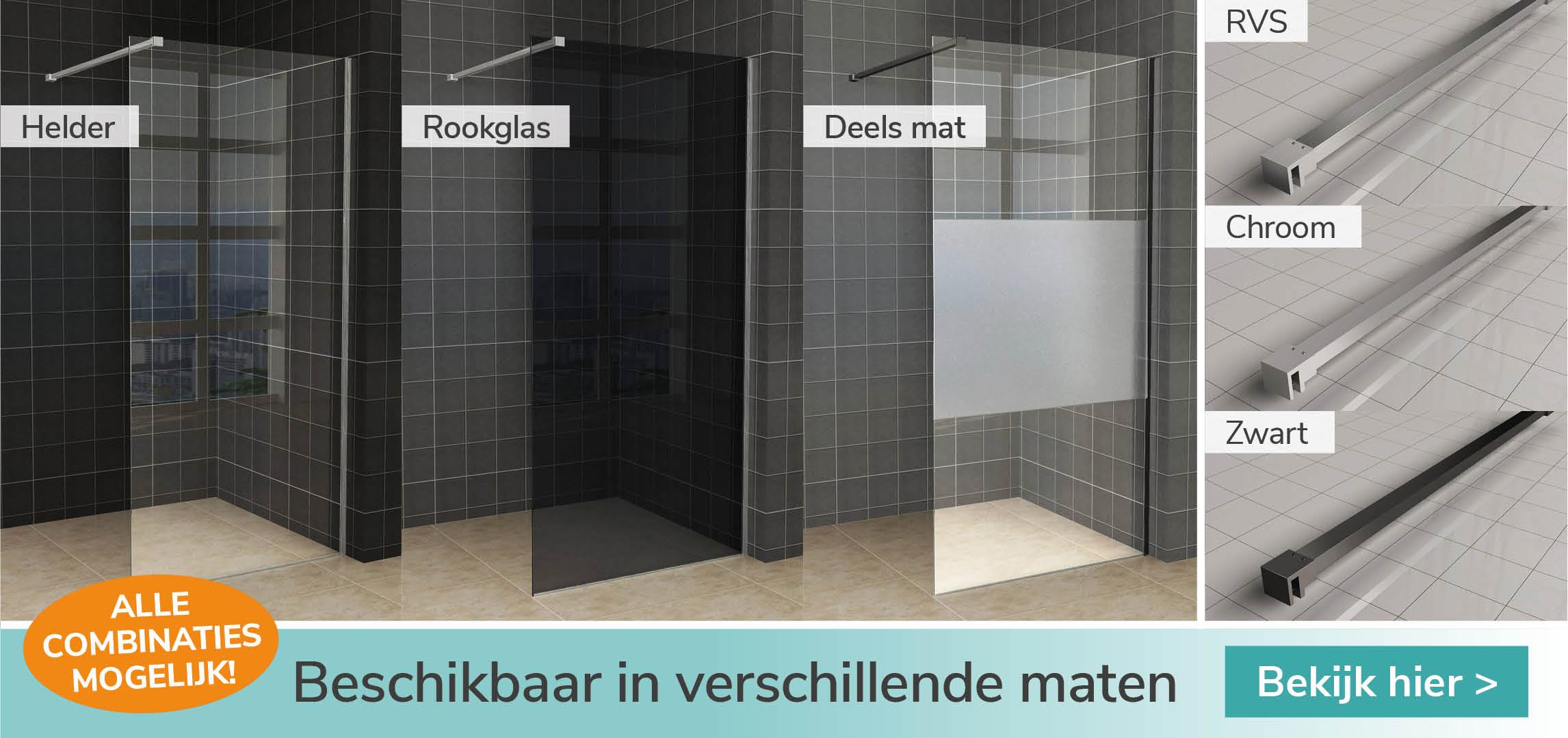 tegels sanitair badkamer goedkoop bij tegel en sanitair depot nederland nl