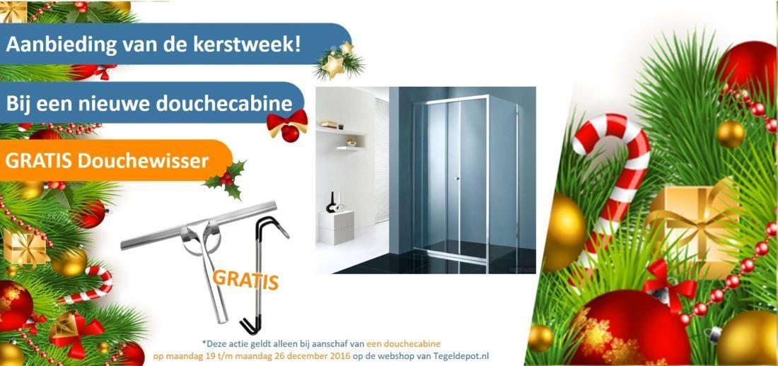 Schuifdeur In Badkamer ~   sanitair, badkamer goedkoop bij Tegel en Sanitair Depot Nederland (NL