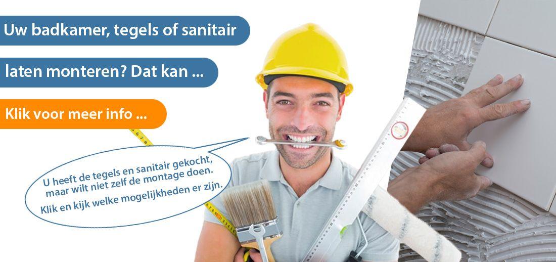 Schuifdeur In Badkamer ~   , sanitair, badkamer goedkoop bij Tegel en Sanitair Depot Nederland