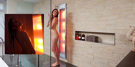 waarom vrouwen afstand nemen body to body massage den haag