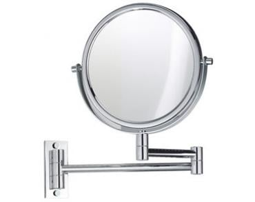 Nieuws - Spiegeltje spiegeltje aan de wand