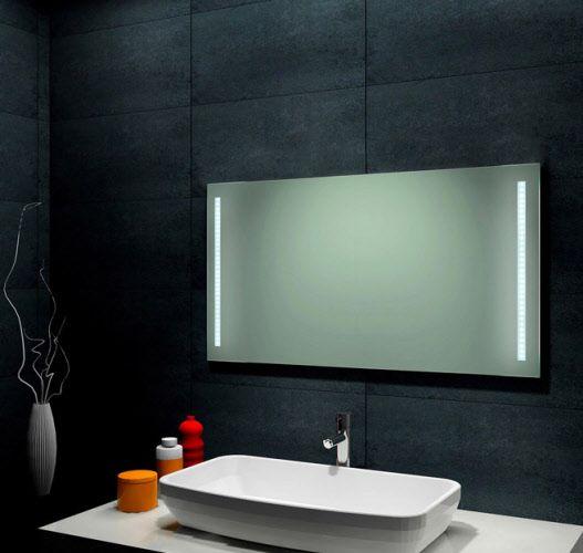 Stunning Spiegelkast Badkamer Goedkoop Gallery - House Design Ideas ...