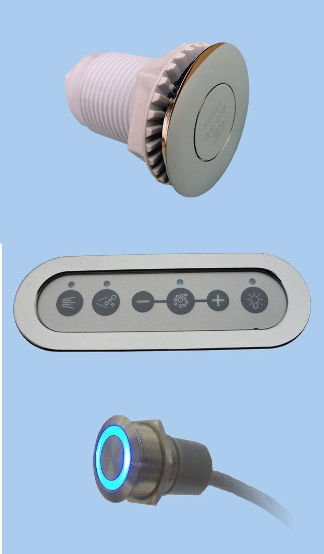 20170414&110058_Whirlpool Bad Functie ~ Meer functies Werkt gebruiksvriendelijker Duurder in aanschaf Meer