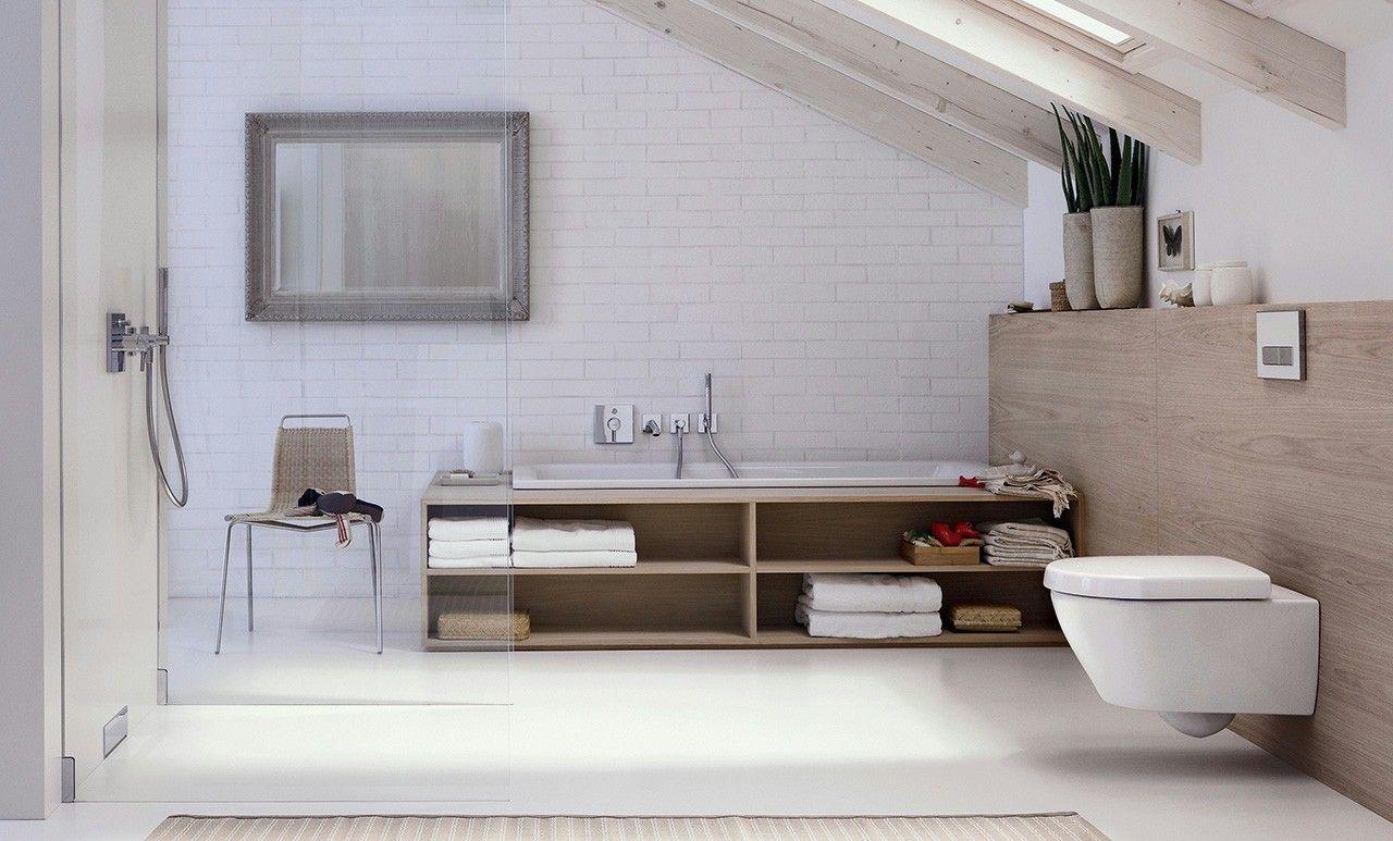 Hoogte Sierstrip Badkamer : Nieuws je droombadkamer volgens de laatste trends