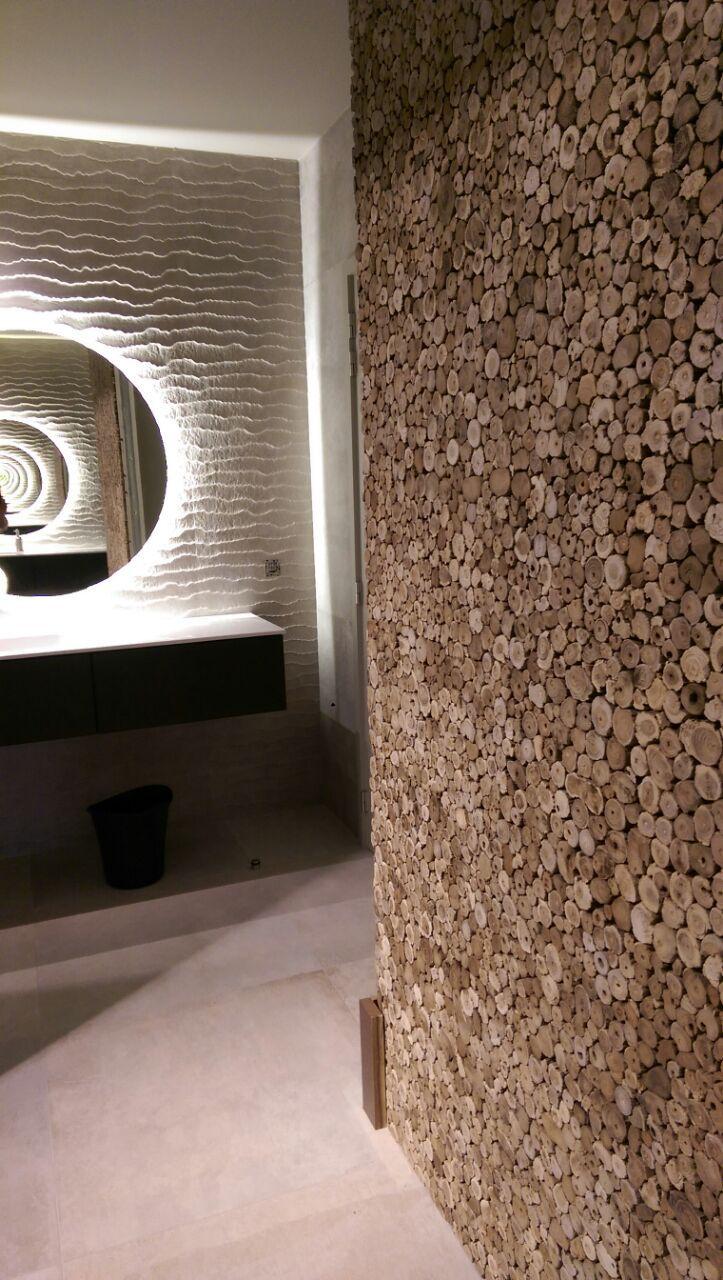 Nieuws moza ek tegel een sieraad voor wand en vloer - Wc mozaiek ...