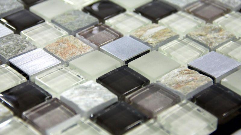 https://www.tegeldepot.nl/media/wysiwyg/Blog/mozaiek-tegel/mozaiek_gemend.jpg