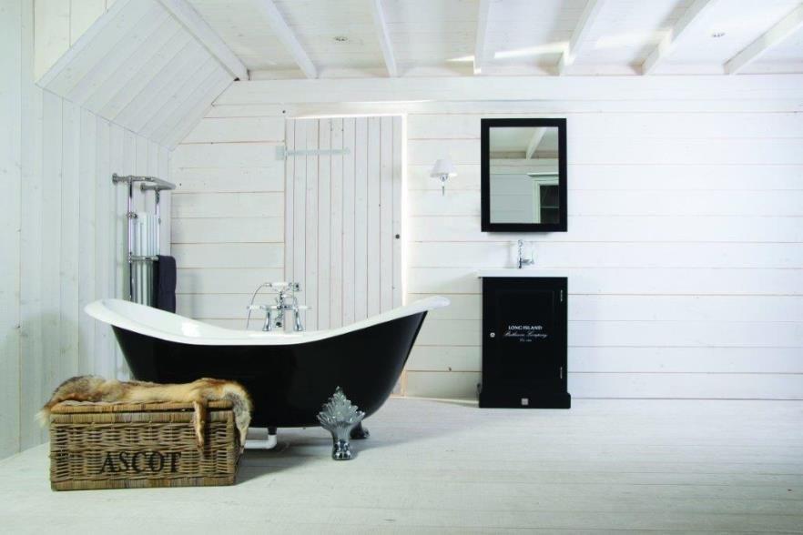 Vt Wonen Badkamers : Nieuws tegeldepot breidt uit met vtwonen badkamer en