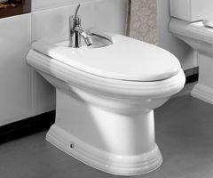 Bidet Toilet Kopen : Toilet goedkoop op tegeldepot.nl