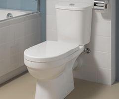 Toilet kopen? voordelige toiletpotten bij tegeldepot! page 3