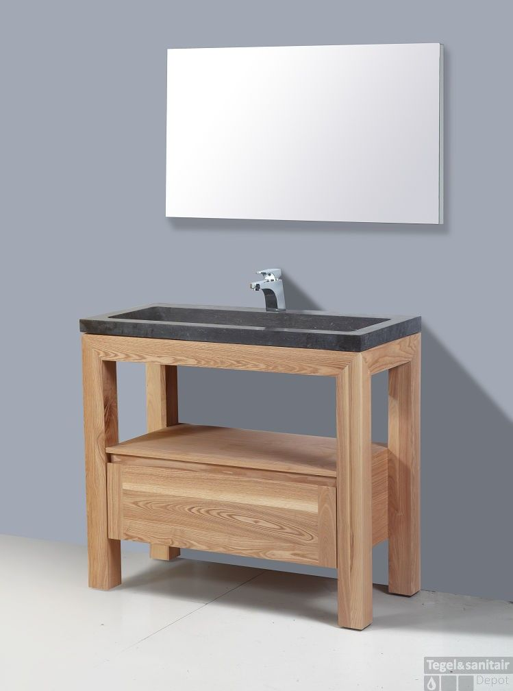badkamer meubel depot ~ pussyfuck for ., Badkamer