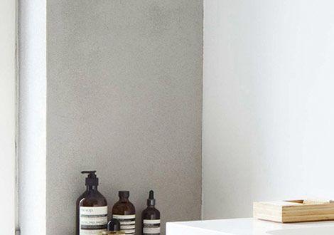 Tegels Badkamer Lelystad : Tegels sanitair badkamer goedkoop bij tegel en sanitair depot